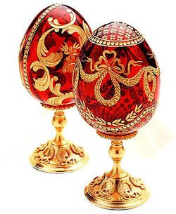 faberge3