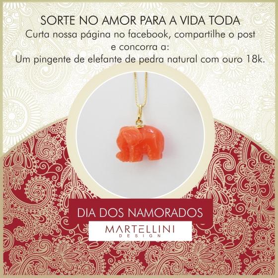 Namorados-blog